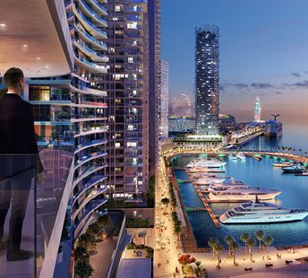 latest news 8 reasons to buy a property in Dubai