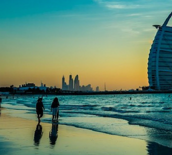 latest news Amazing Dubai events you'll love this summer