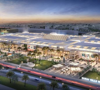 latest news Why you need to know about the supermall effect