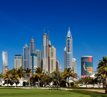 latest news How to get the most from your Dubai property
