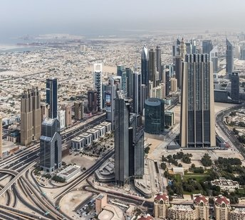latest news What you need to know about Dubai real estate in 2019?