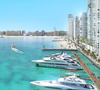 latest news Dubai Property Investment – haus' pick on Dubai's current top property investments